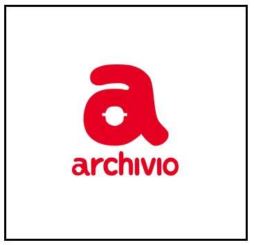 アルチビオ