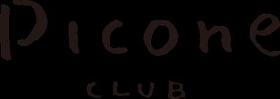 PICONE CLUB
