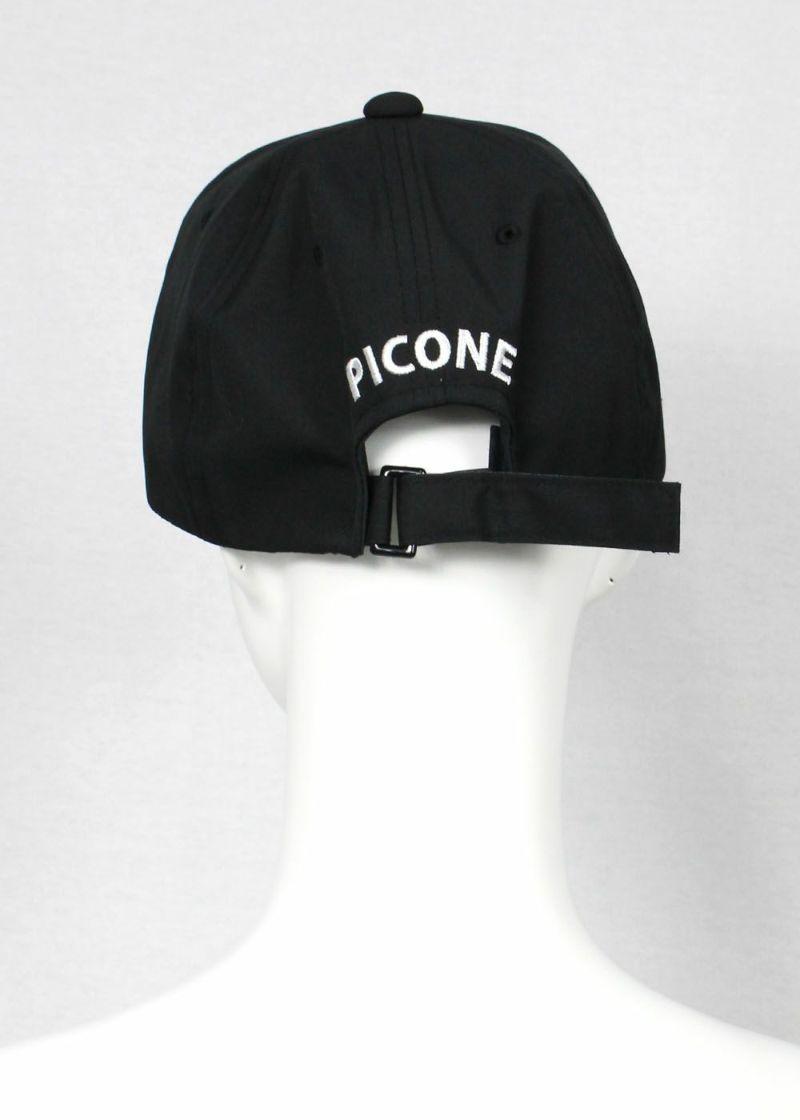 Picone Club-ピッコーネクラブ-C950309 キャップ