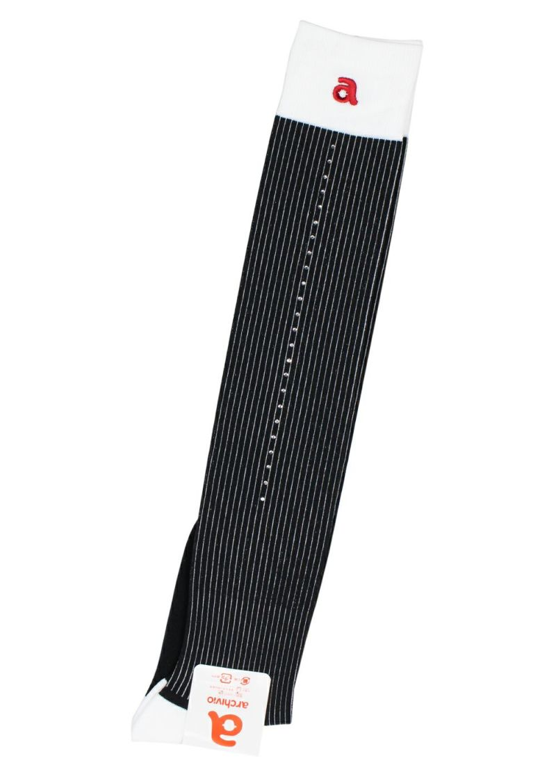 archivio-アルチビオ-A950302 ソックス