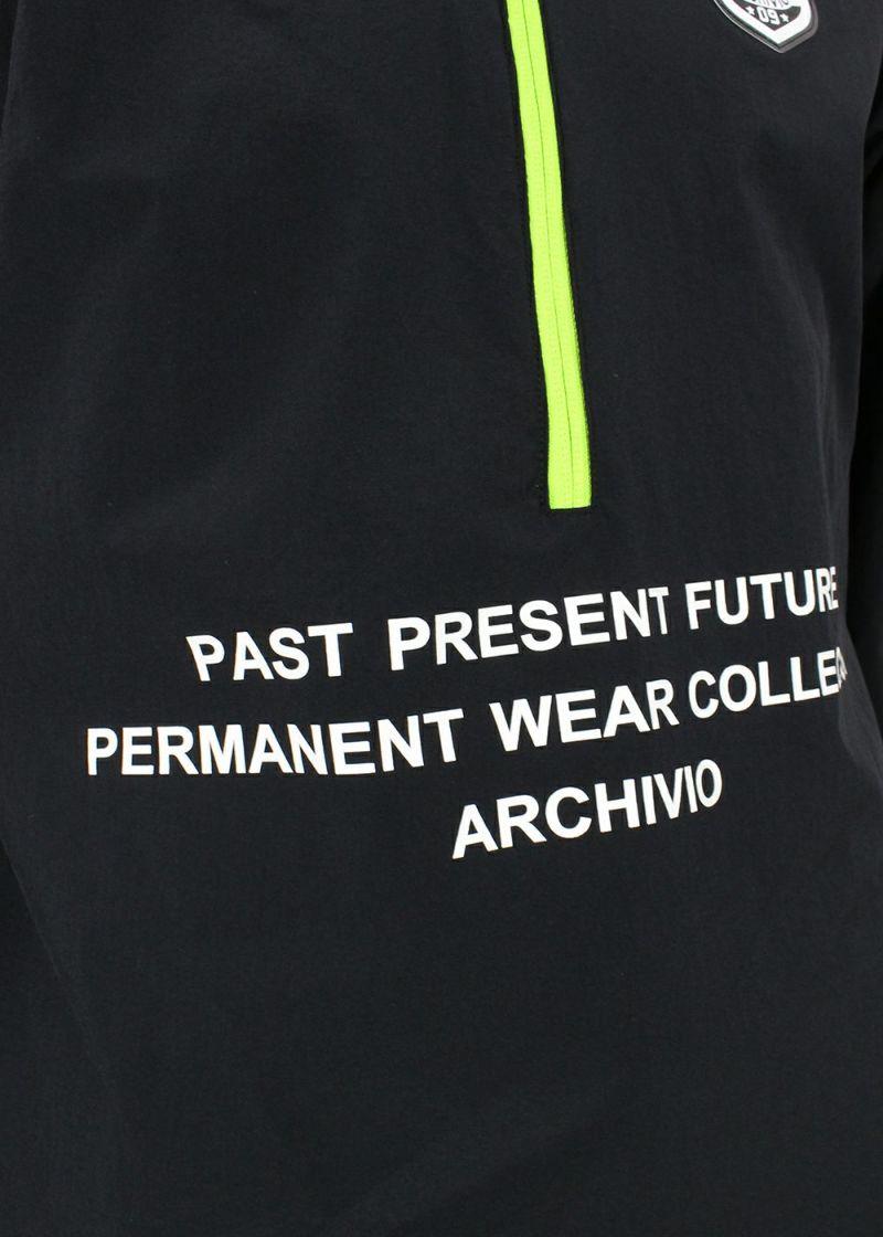archivio-アルチビオ-A964315 パーカー