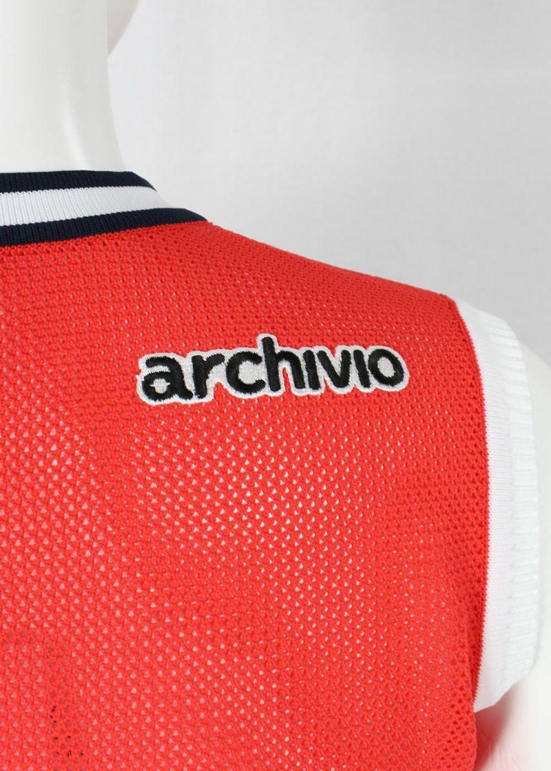 archivio-アルチビオ-A958336 ニットベスト