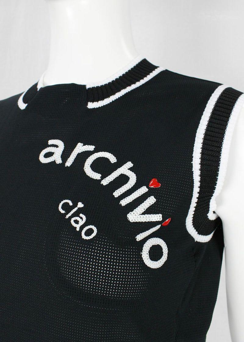 archivio-アルチビオ-A959315 ベスト