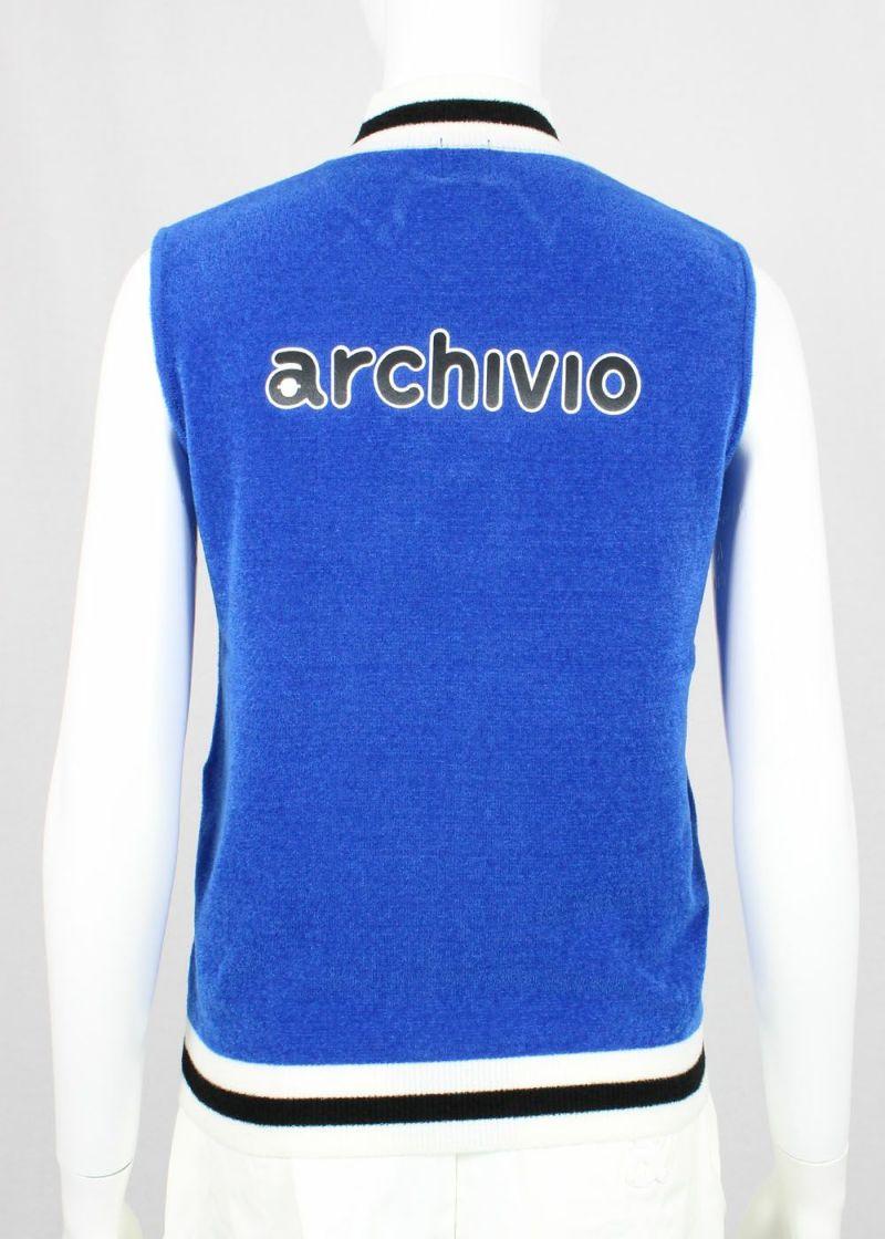 archivio-アルチビオ-A018004 ベスト