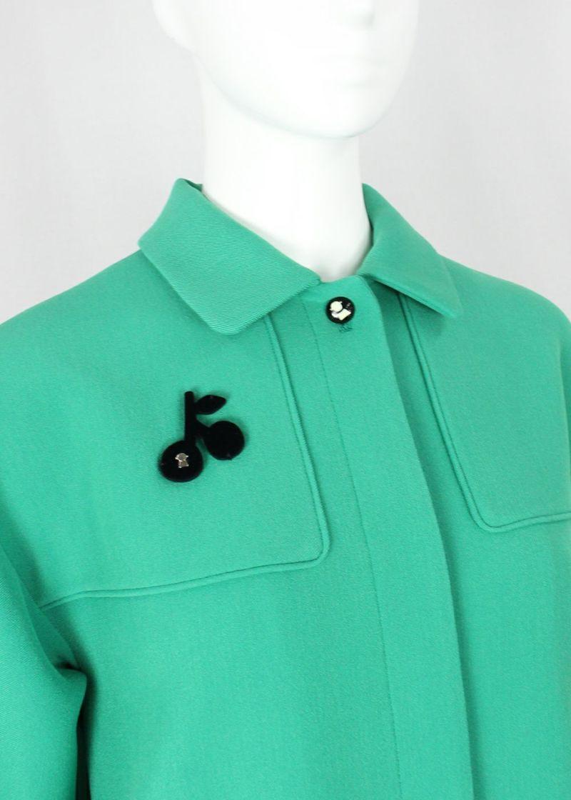 STUDIO PICONE-スタジオピッコーネ-P015017 シャツ