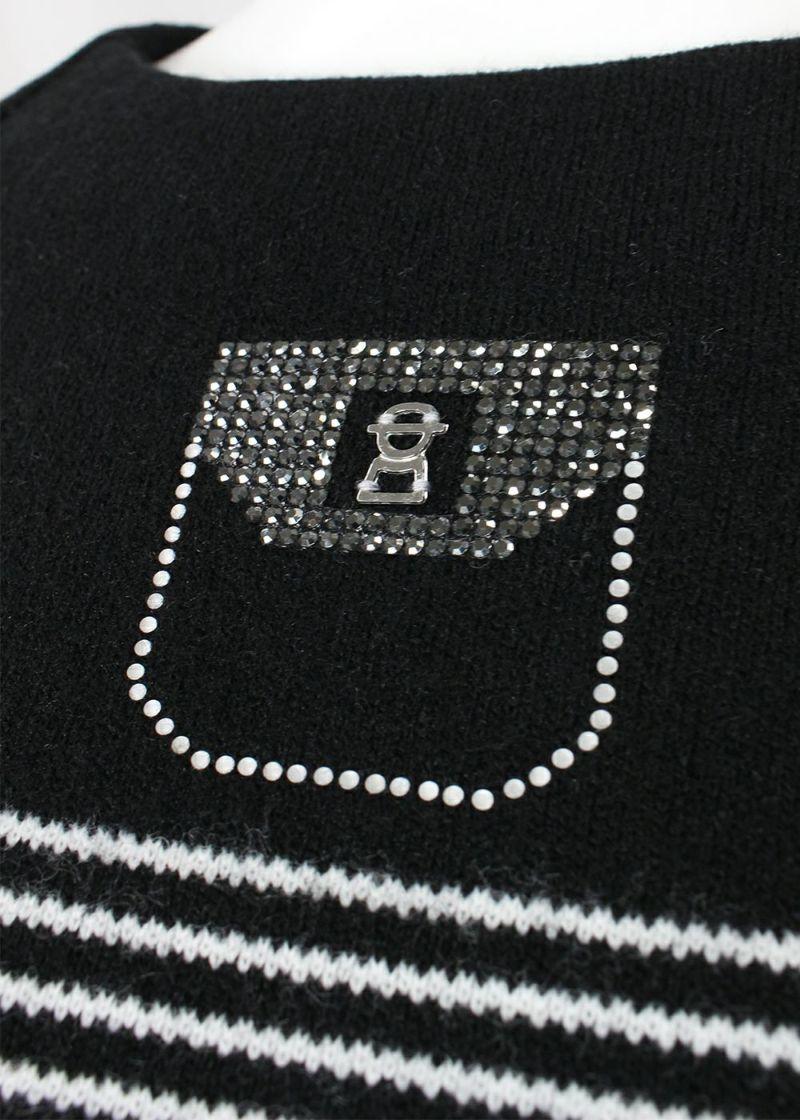 STUDIO PICONE-スタジオピッコーネ-P018041 プルオーバー