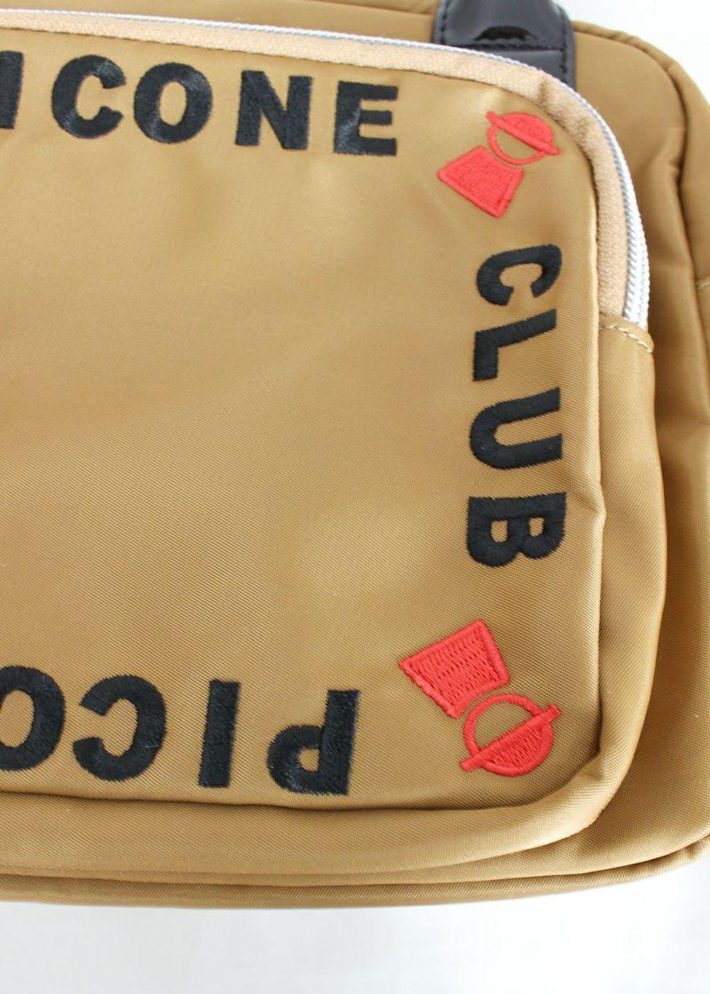 Picone Club-ピッコーネクラブ-C010009 バッグ
