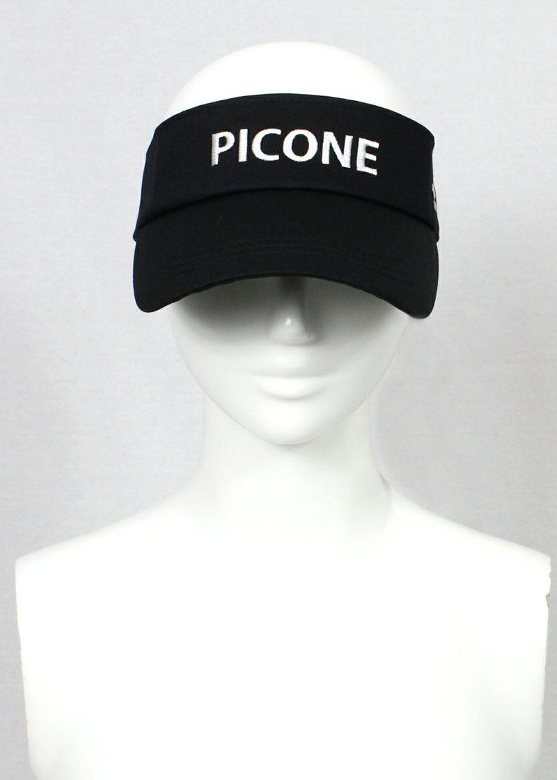 Picone Club-ピッコーネクラブ-C010806 サンバイザー