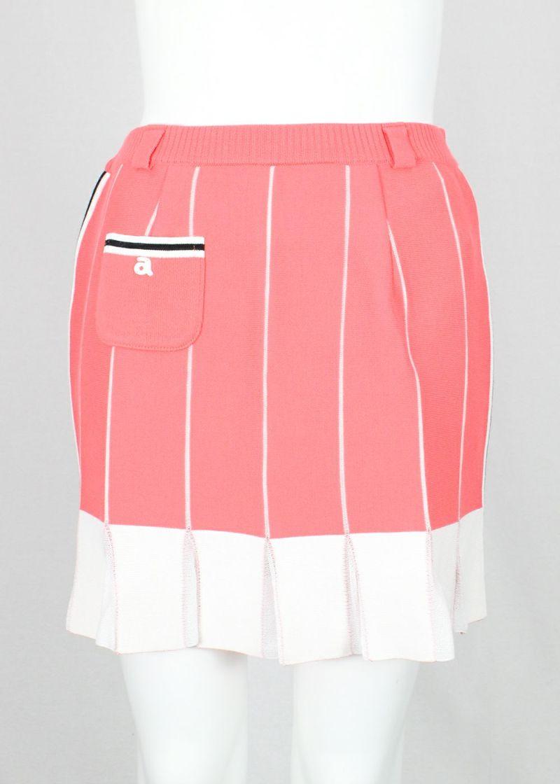 archivio-アルチビオ-A056211スカート