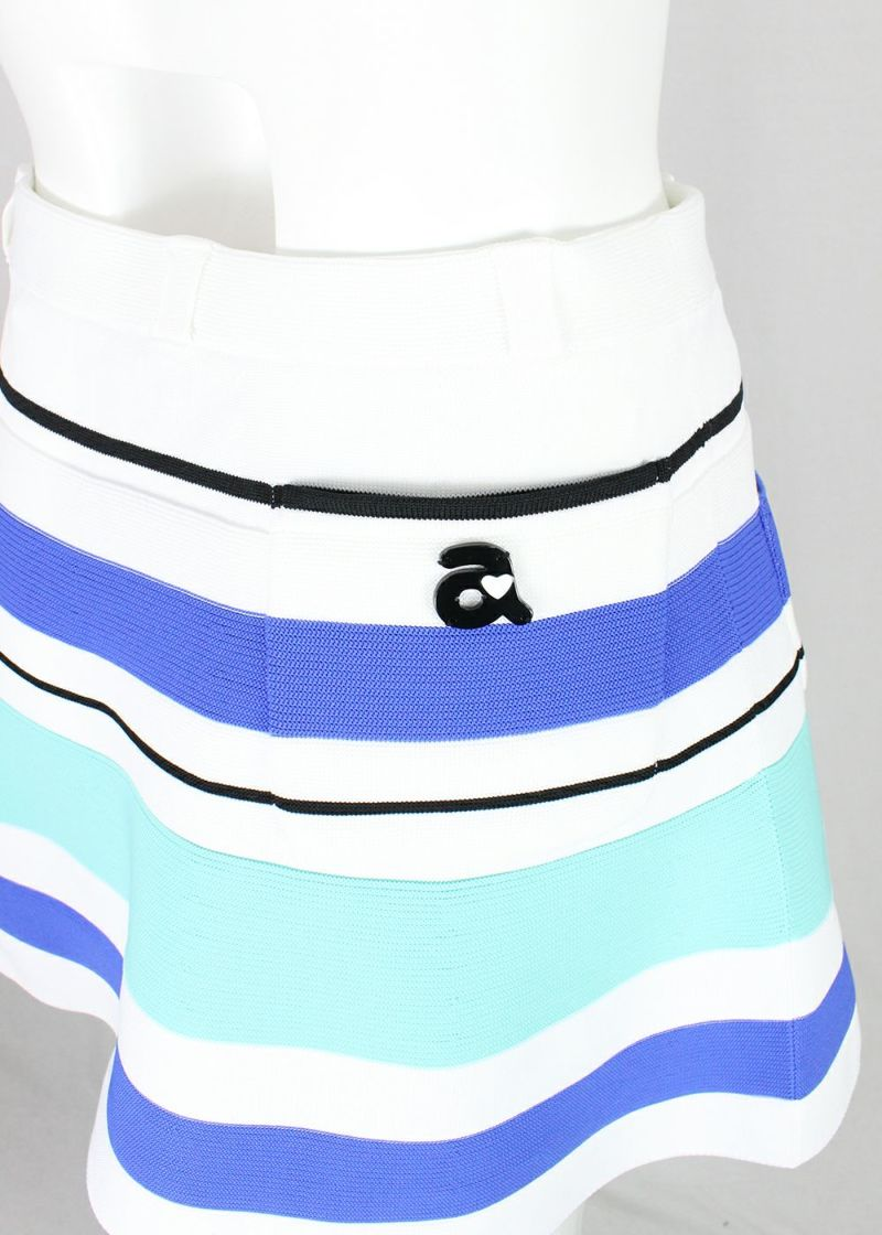 archivio-アルチビオ- A056212スカート