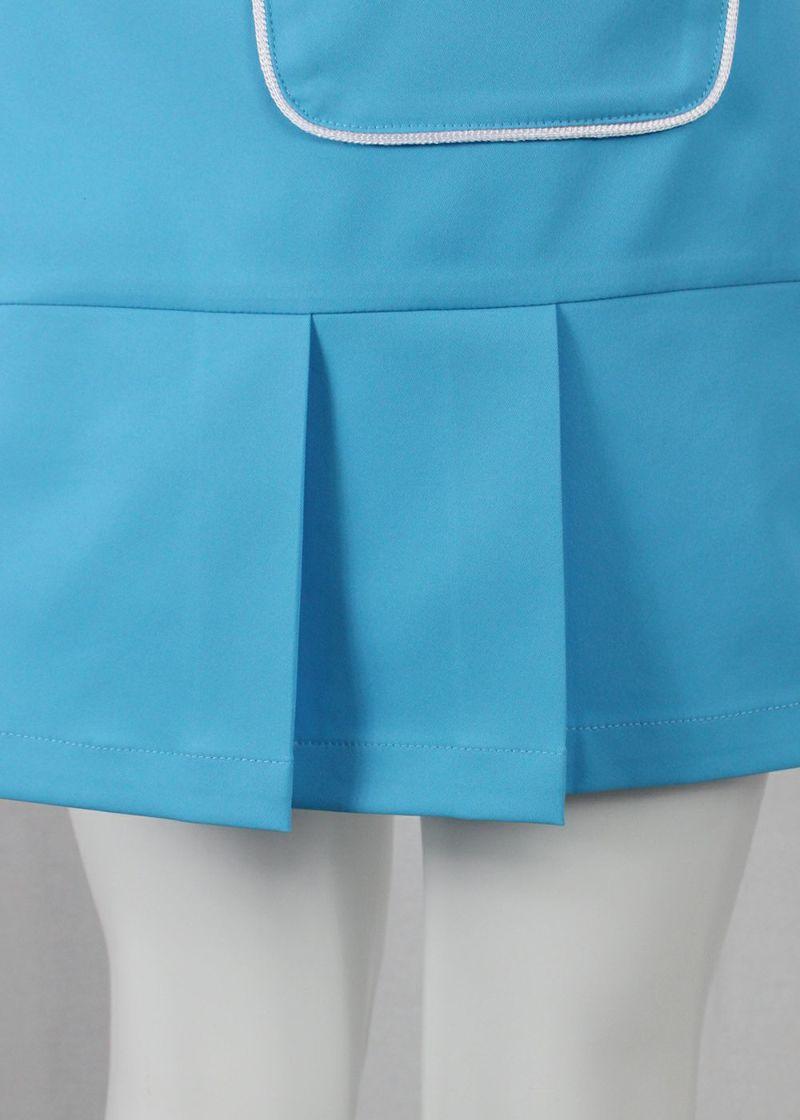アルチビオ-archivio-A056217 スカート