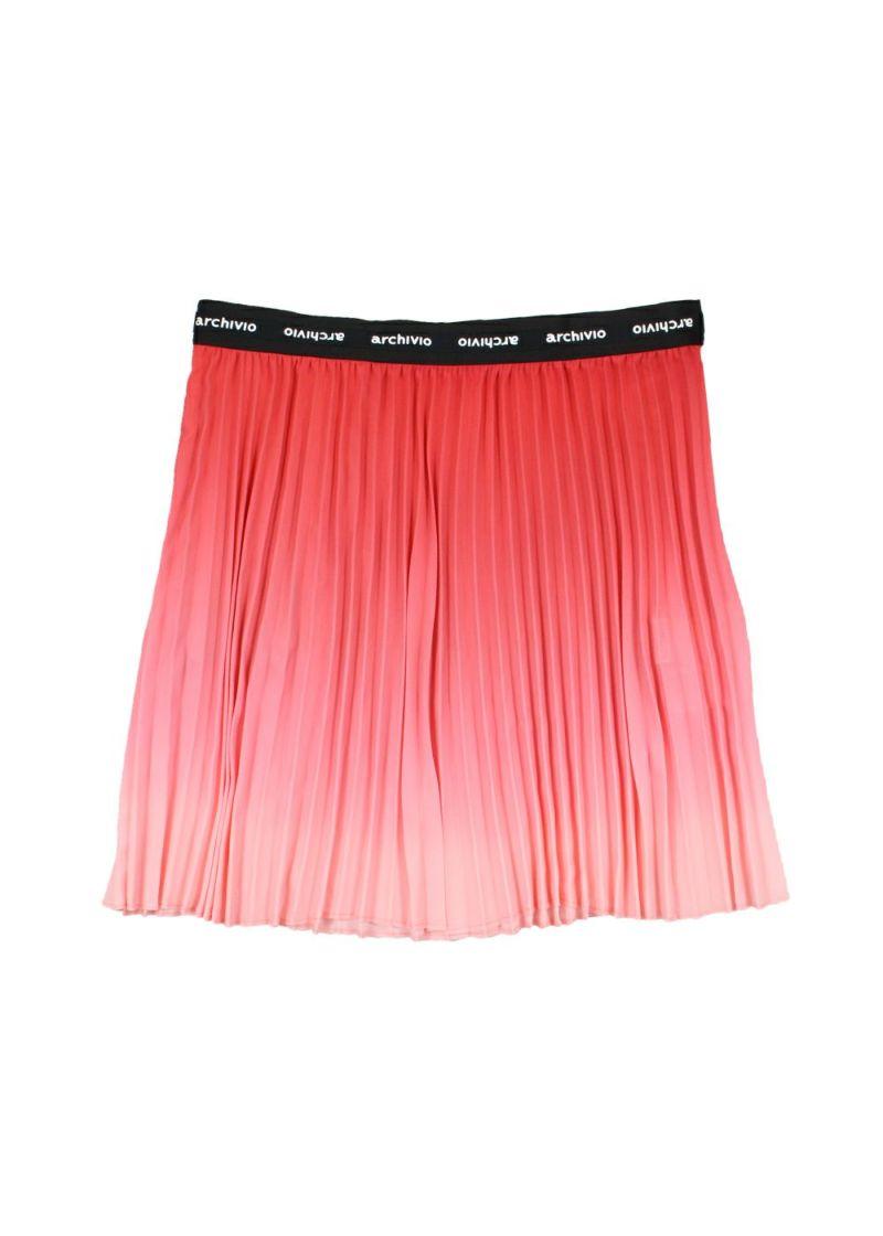 archivio-アルチビオ- A056218 スカート