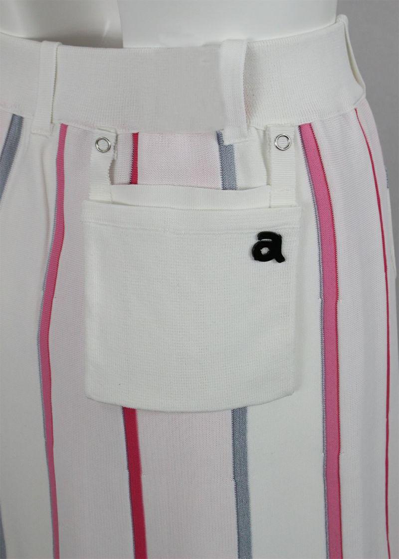 archivio-アルチビオ-A056303 リバーシブルスカート