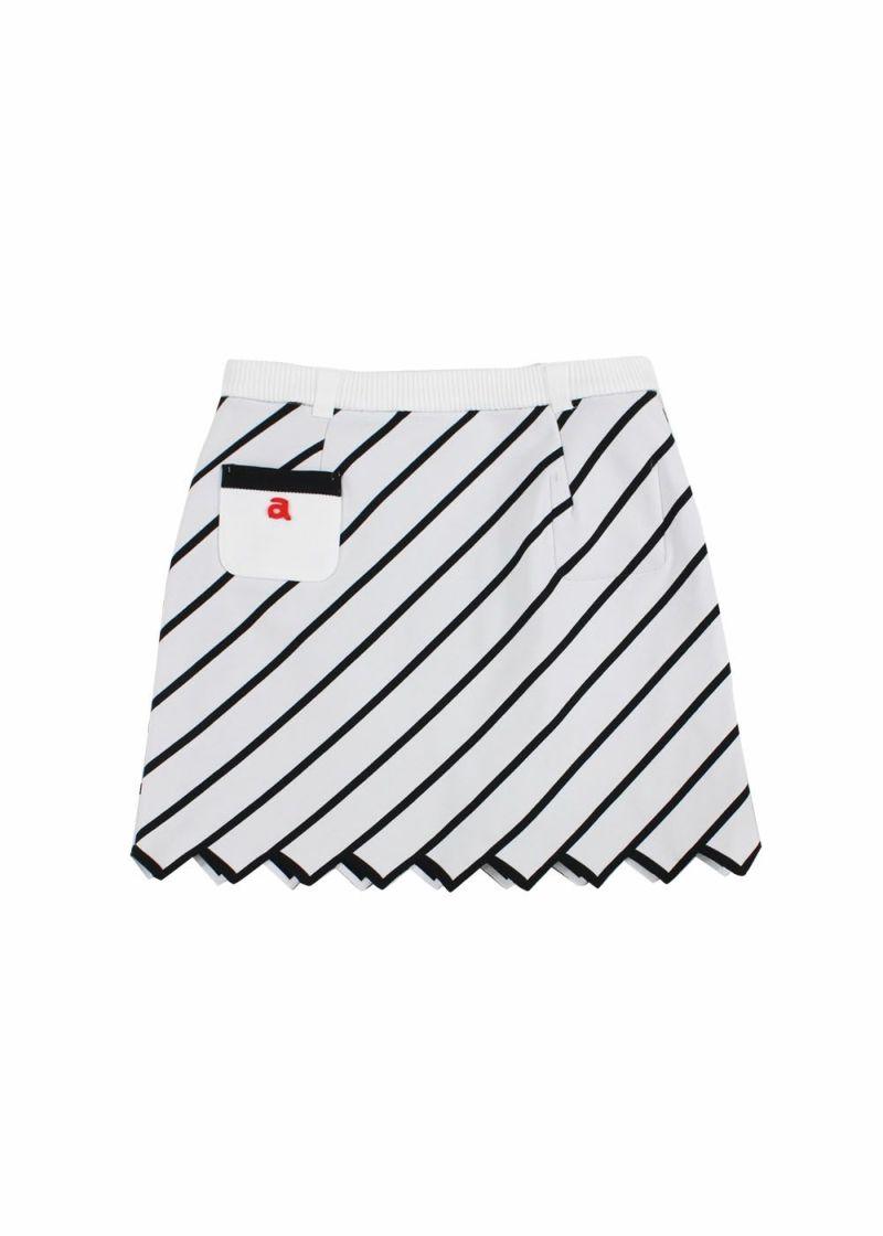 archivio-アルチビオ-A056318 リバーシブルスカート