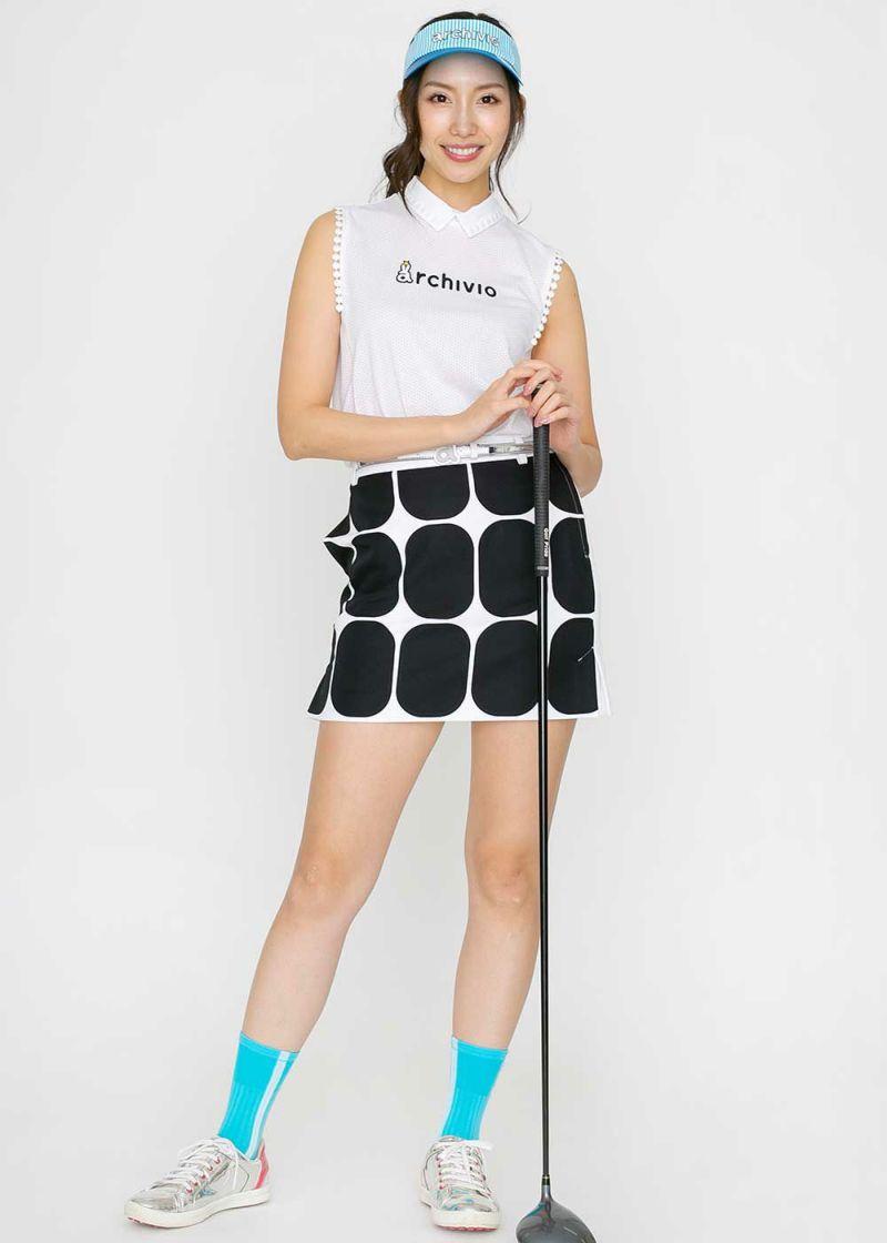 archivio-アルチビオ-A056320 スカート