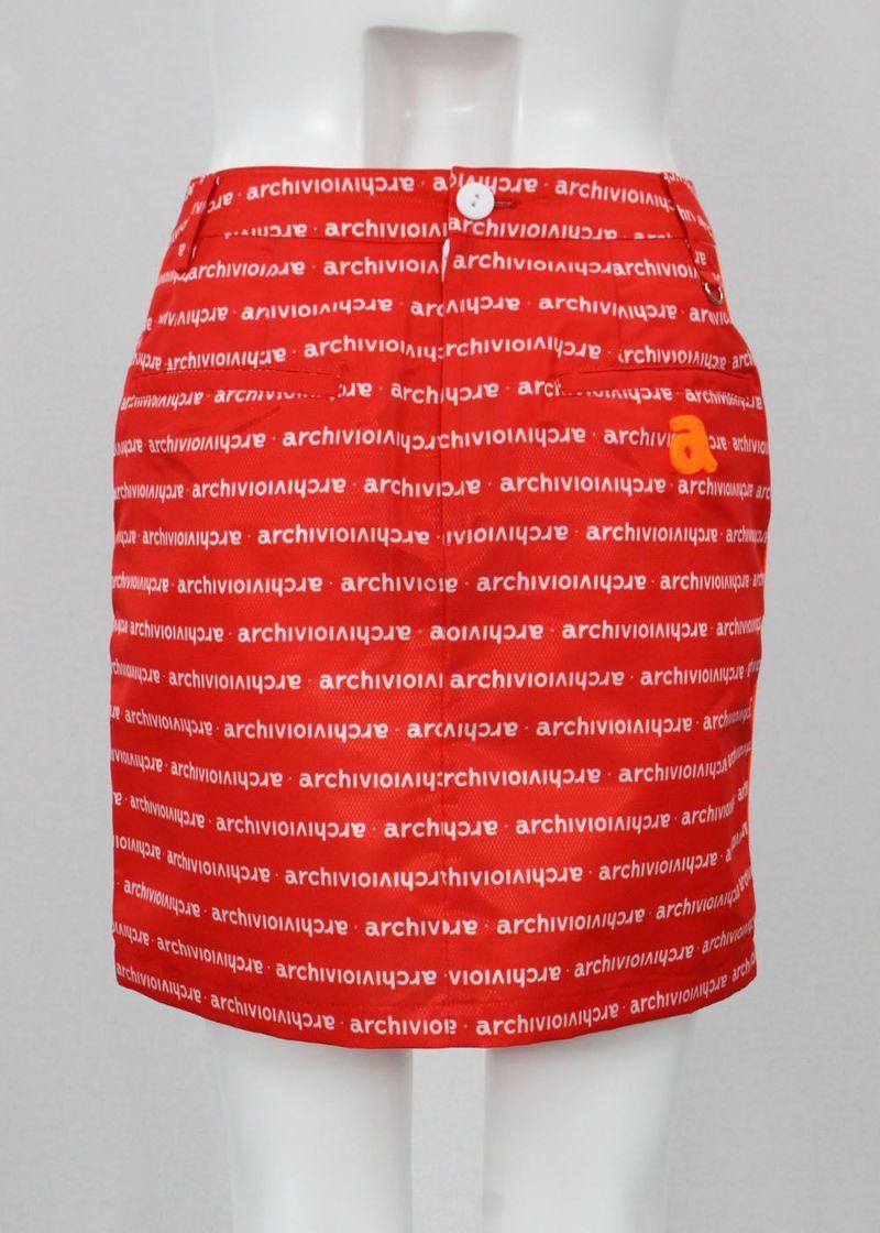 archivio-アルチビオ-A056322 スカート