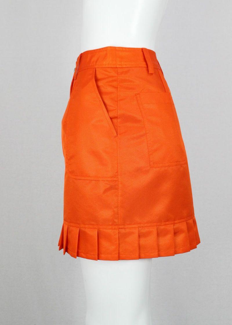 archivio-アルチビオ- A056326 スカート