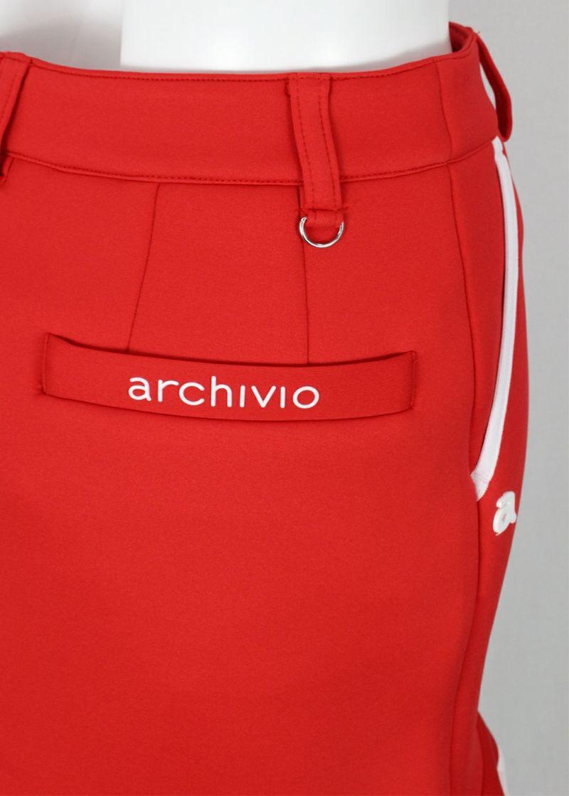 archivio-アルチビオ-A056418 スカート