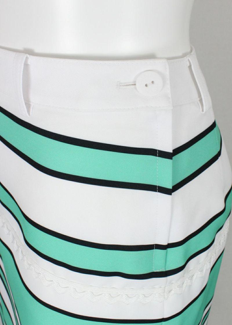 archivio-アルチビオ-A056422 スカート