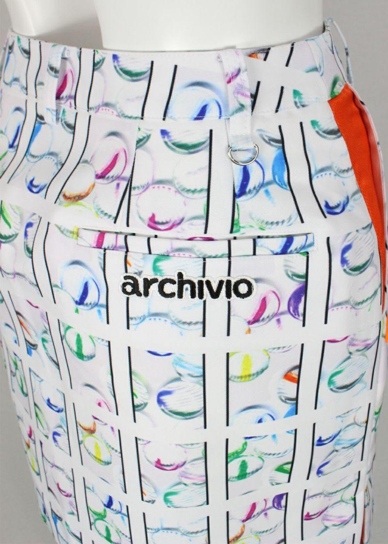 archivio-アルチビオ-A056423 スカート