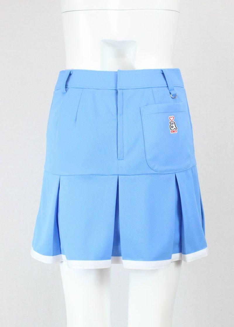 archivio-アルチビオ- A056508 スカート