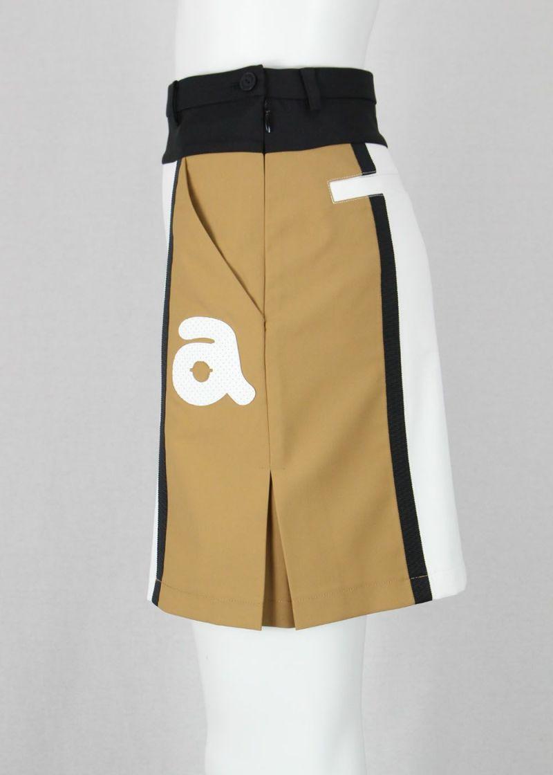 archivio-アルチビオ-A056511 スカート