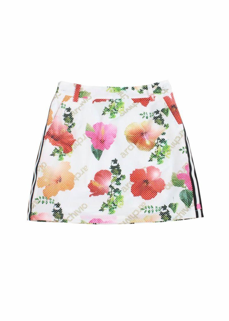 archivio-アルチビオ-A056514 スカート