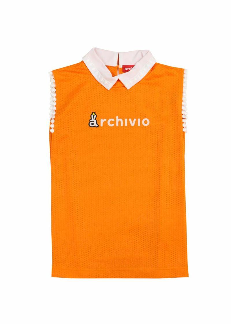 archivio-アルチビオ-A059505 ノースリーブ