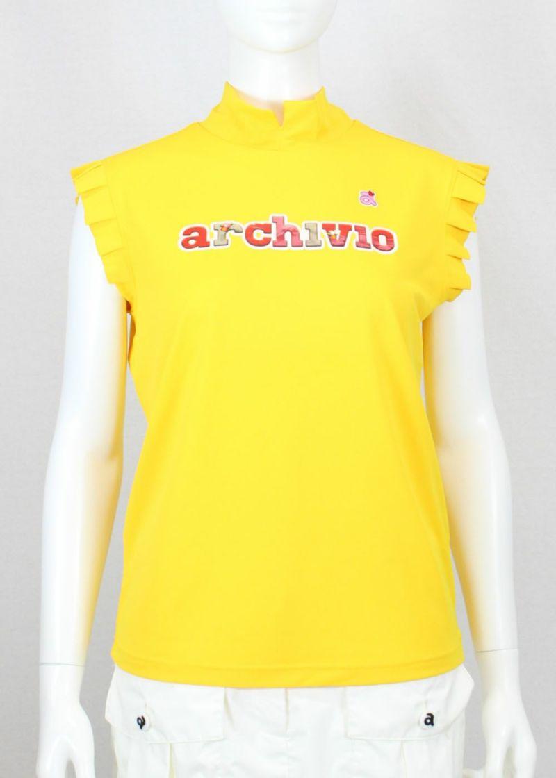 archivio-アルチビオ-A059603 ノースリーブ