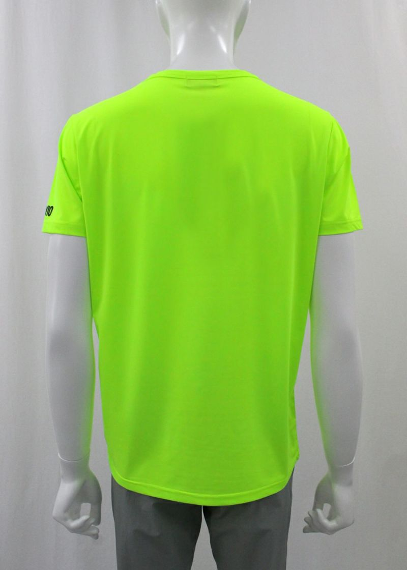 archivio-アルチビオ-A069356 【肥野竜也×archivioコラボ】Tシャツ