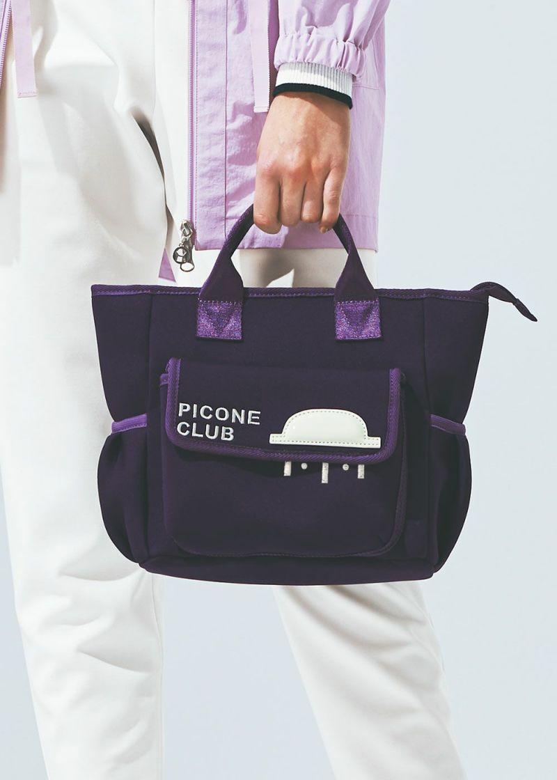 piconeclub-ピッコーネクラブ-C050306バッグ