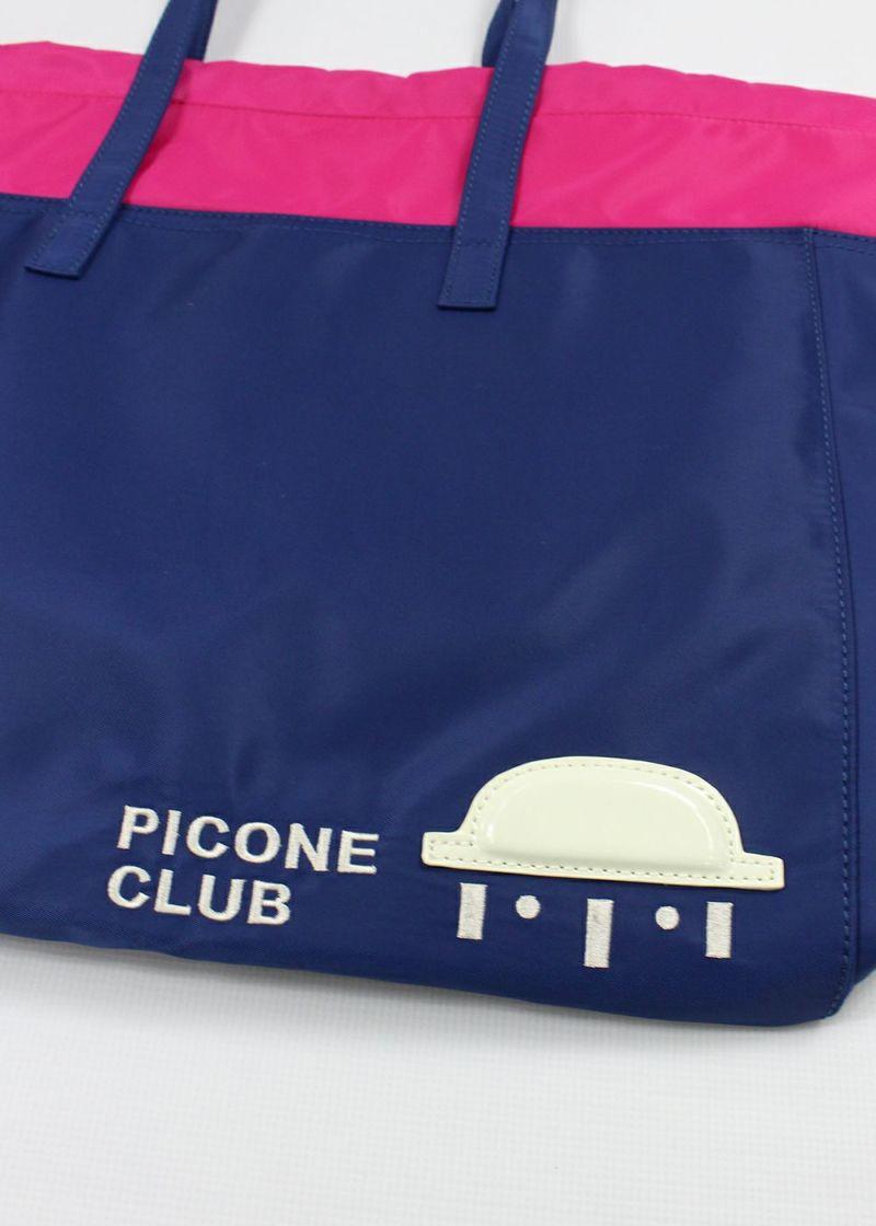 piconeclub-ピッコーネクラブ-C050307バッグ