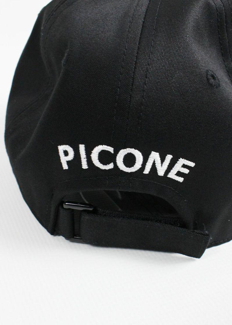 piconeclub-ピッコーネクラブ-C050308キャップ