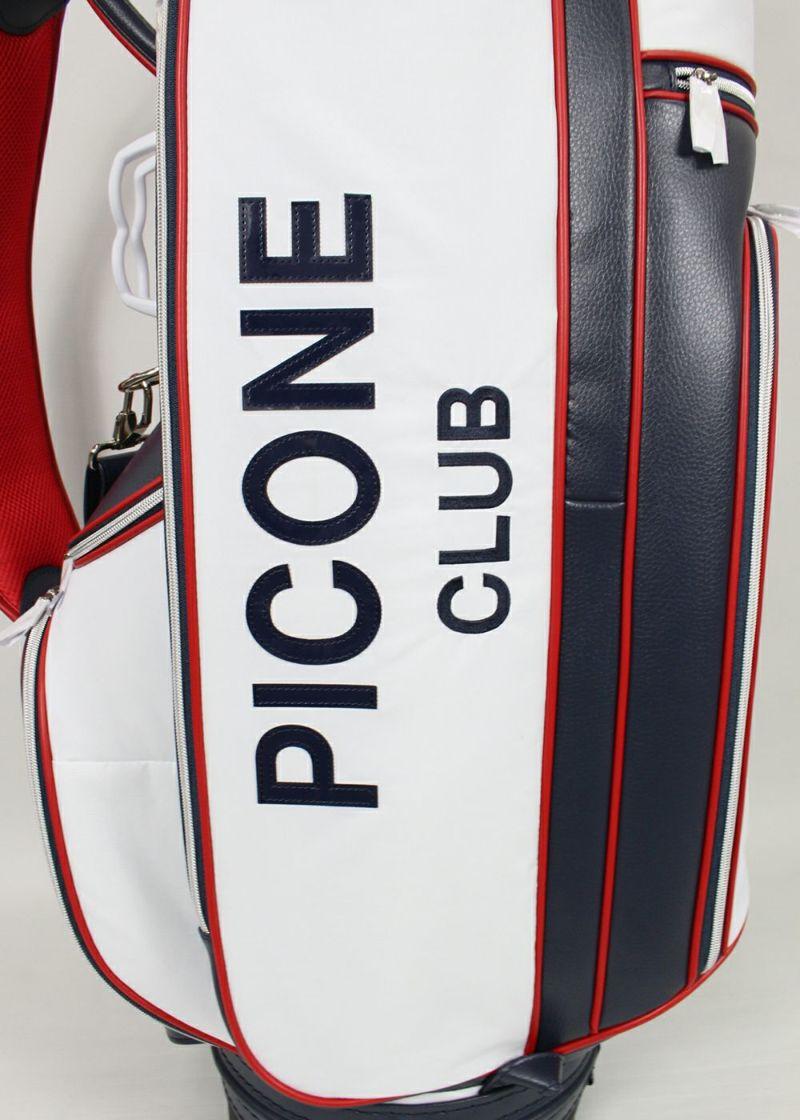 piconeclub-ピッコーネクラブ-C050404 キャディバッグ