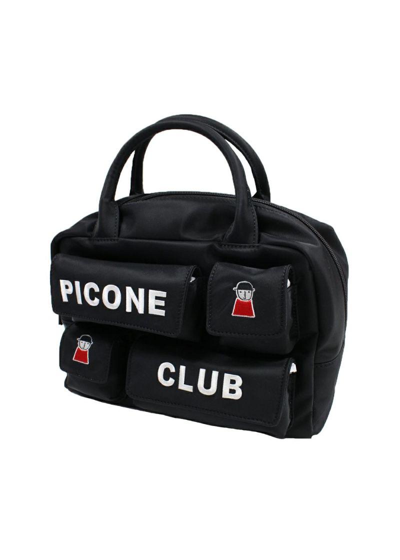 piconeclub-ピッコーネクラブ- C050408 バッグ