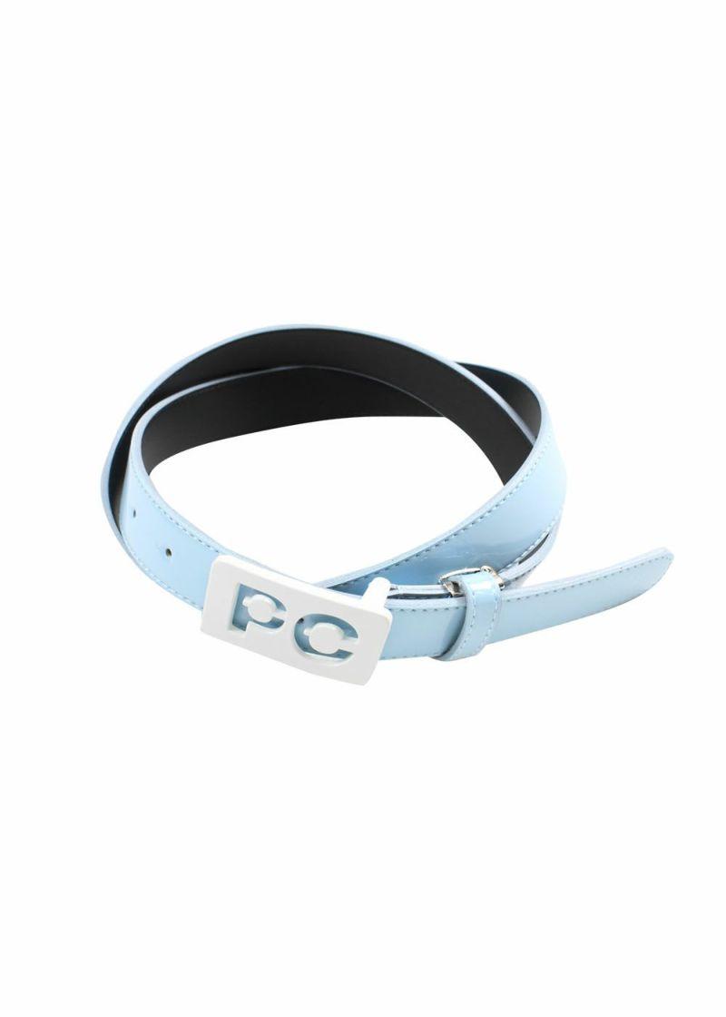 piconeclub-ピッコーネクラブ-C050410 ベルト