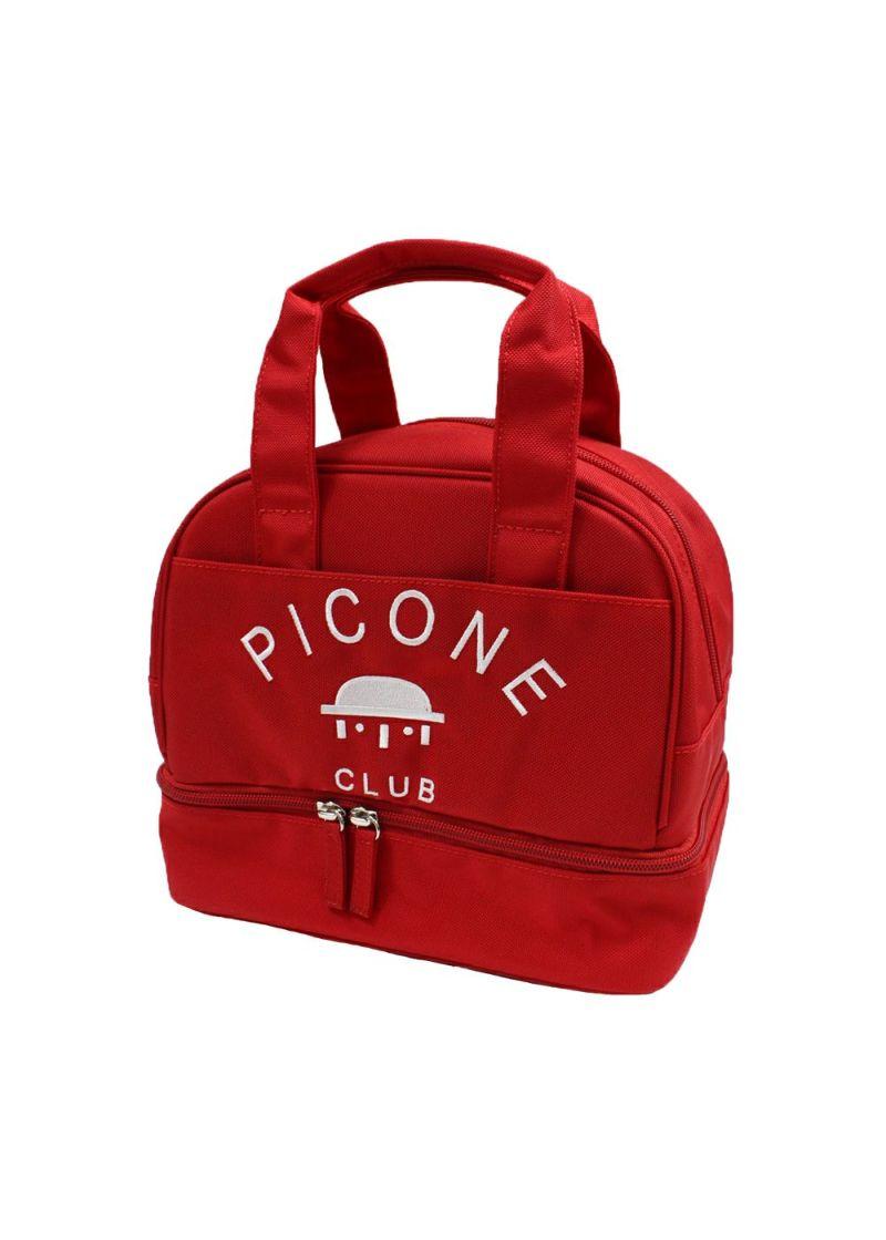 piconeclub-ピッコーネクラブ- C050412 バッグ