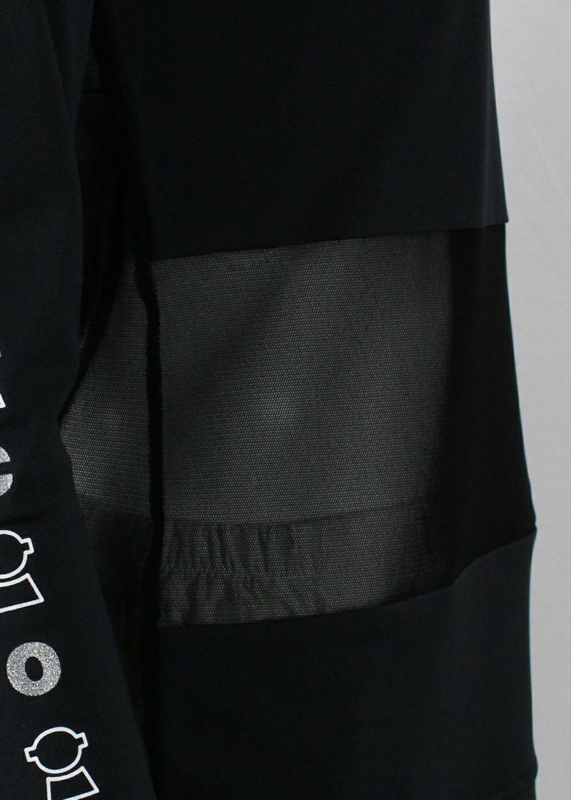piconeclub-ピッコーネクラブ-C059313 プルオーバー
