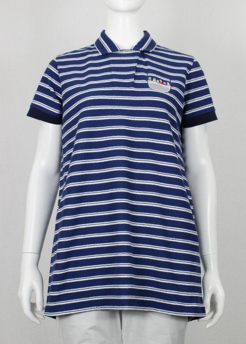 piconeclub-ピッコーネクラブ-C059404 ポロシャツ