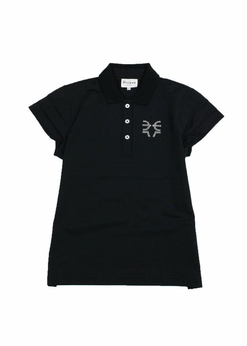 piconeclub-ピッコーネクラブ-C059423 ポロシャツ