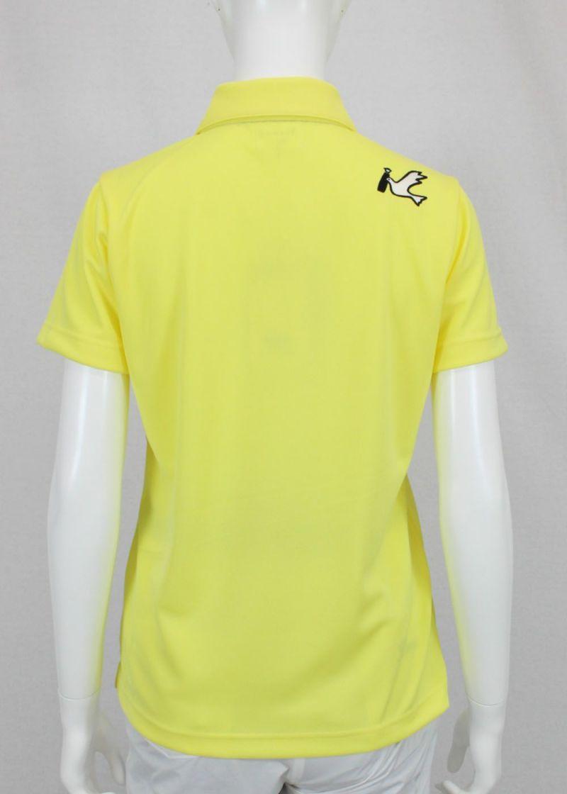 piconeclub-ピッコーネクラブ- C059506 ポロシャツ