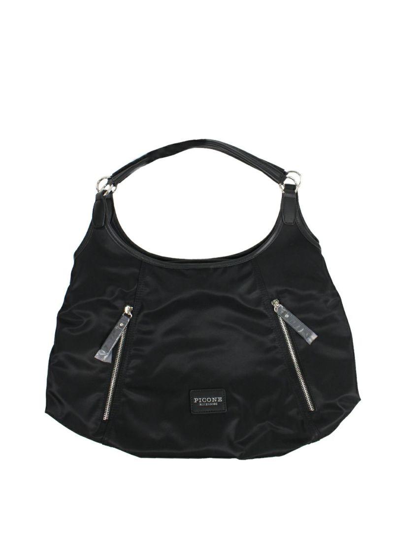 studiopicone-スタジオピッコーネ-P050258ハンドバッグ