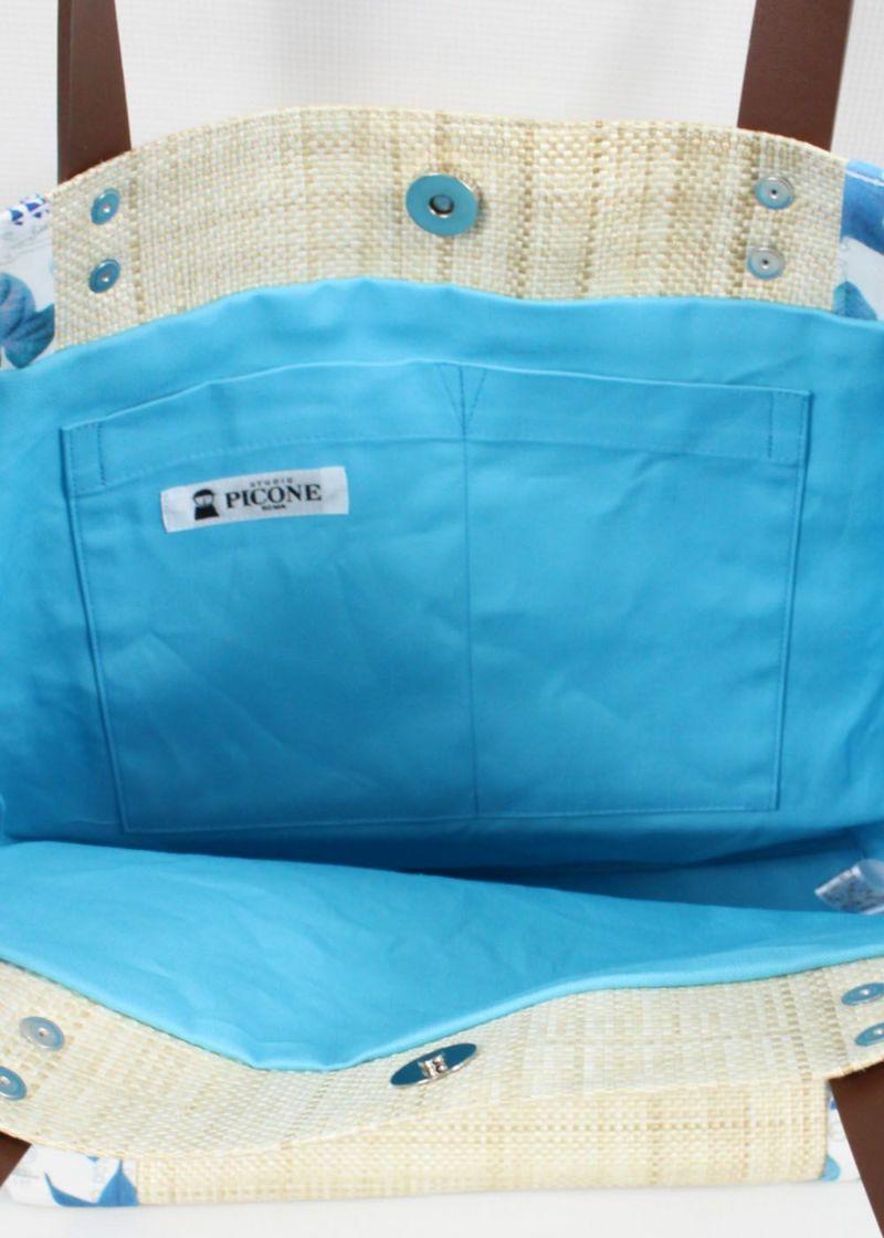 studiopicone-スタジオピッコーネ- P050311 バッグ