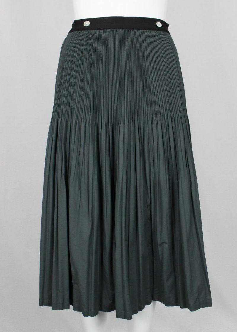 studiopicone-スタジオピッコーネ-P056229スカート