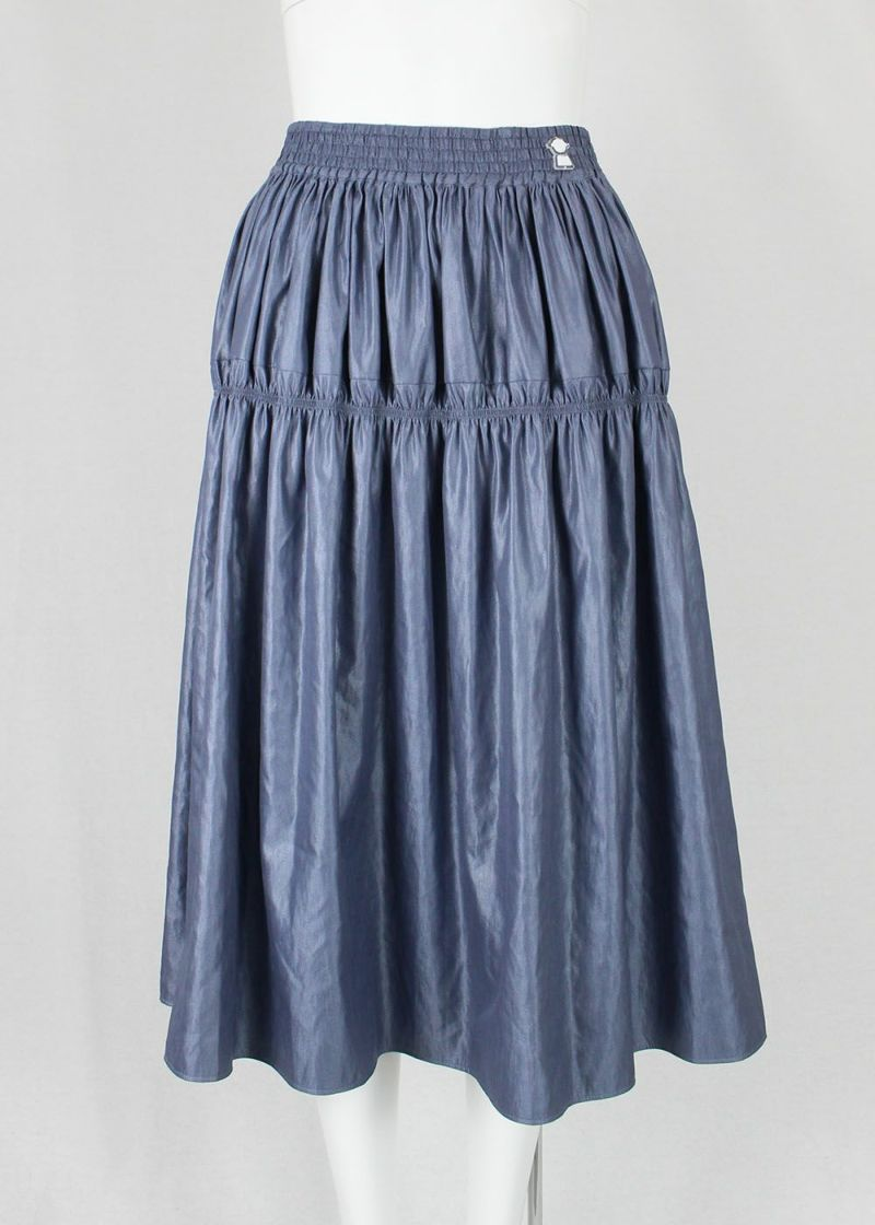 studiopicone-スタジオピッコーネ-P056349 スカート