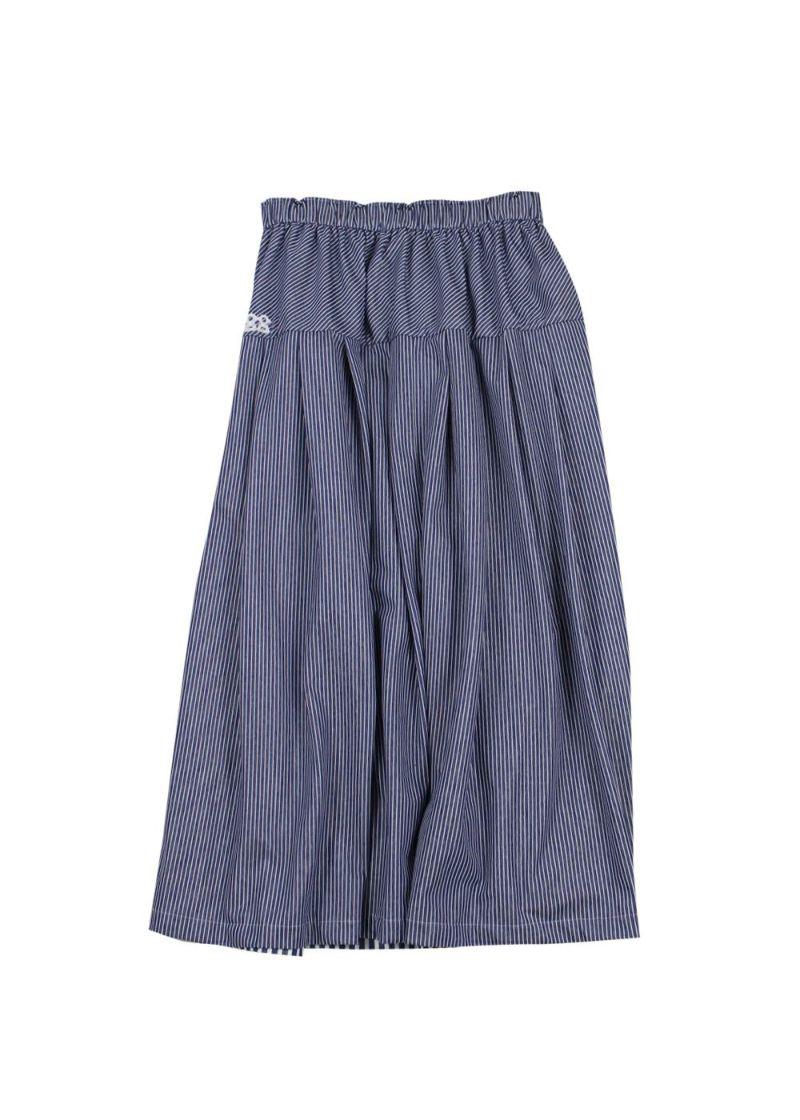 studiopicone-スタジオピッコーネ- P056443 スカート