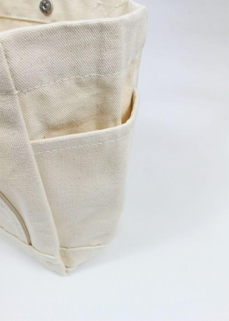 archivio-アルチビオ-A030206【数量限定】リミテッドバッグ