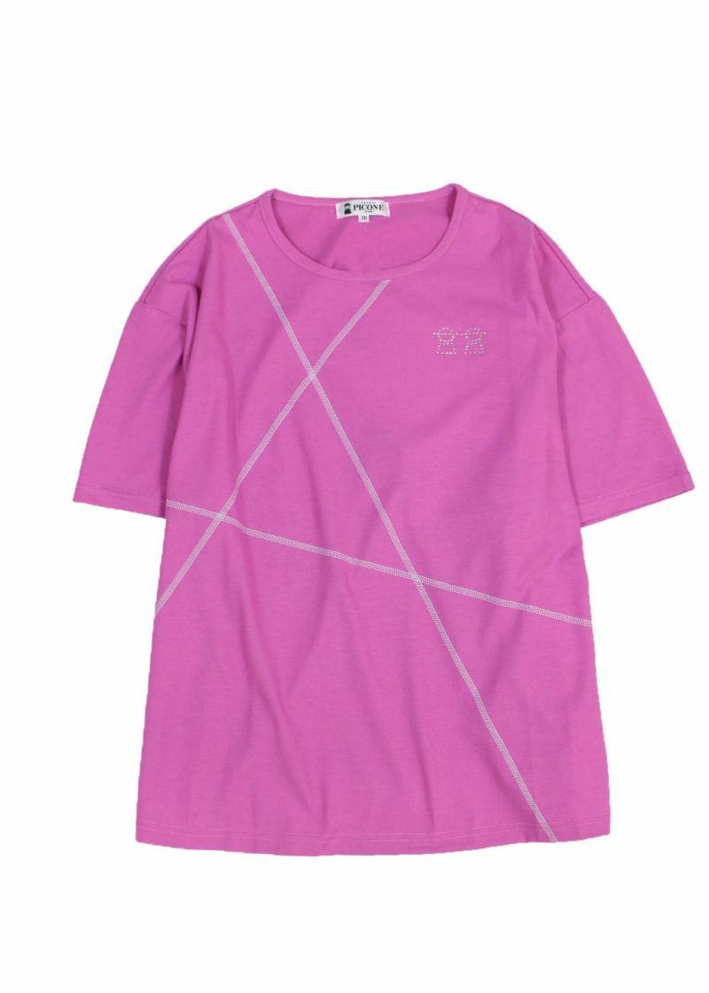studiopicone-スタジオピッコーネ-P059530 Tシャツ