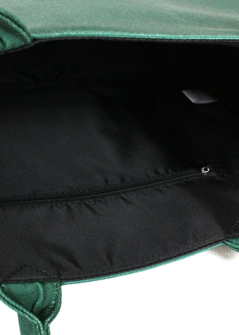 studiopicone-スタジオピッコーネ- P050516 バッグ