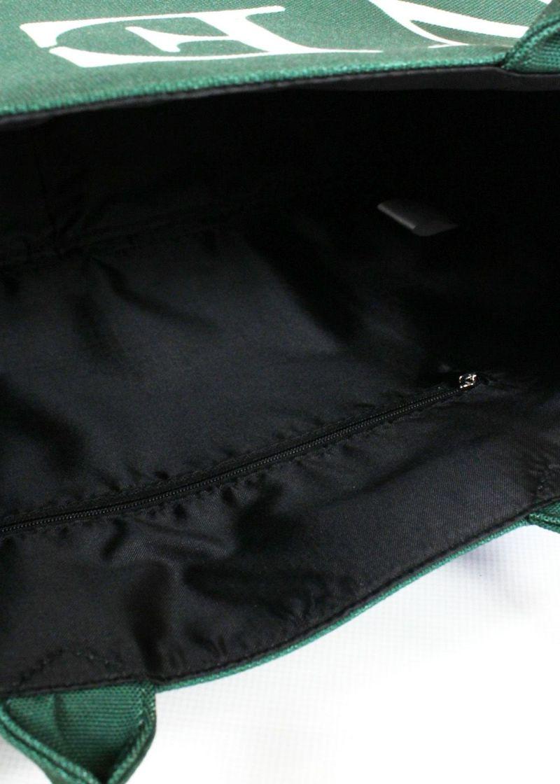 studiopicone-スタジオピッコーネ-P050517 バッグ